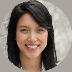 Sandy Lê, ND - Naturopathic Medical Doctor