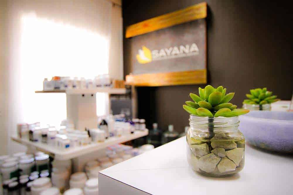 Sayana-Medical-and-Wellness-Center-Store-Fade