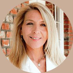 Susan Spizer, LAc, Licensed Acupuncturist