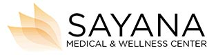 Sayana Medical and Wellness Center